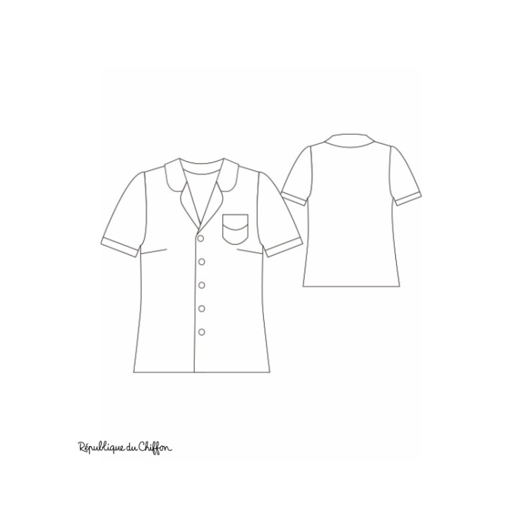 -juliette-shirt