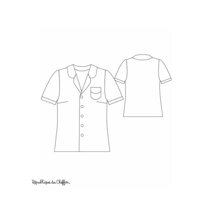 -juliette-shirt