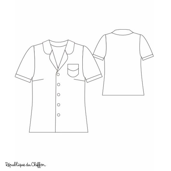 chemise-juliette