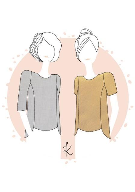 patron-blouse-cezembre-anne-kerdiles-couture
