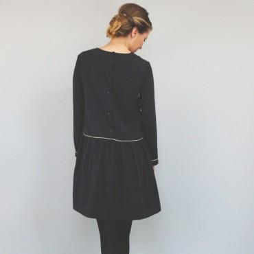 robe-renee2
