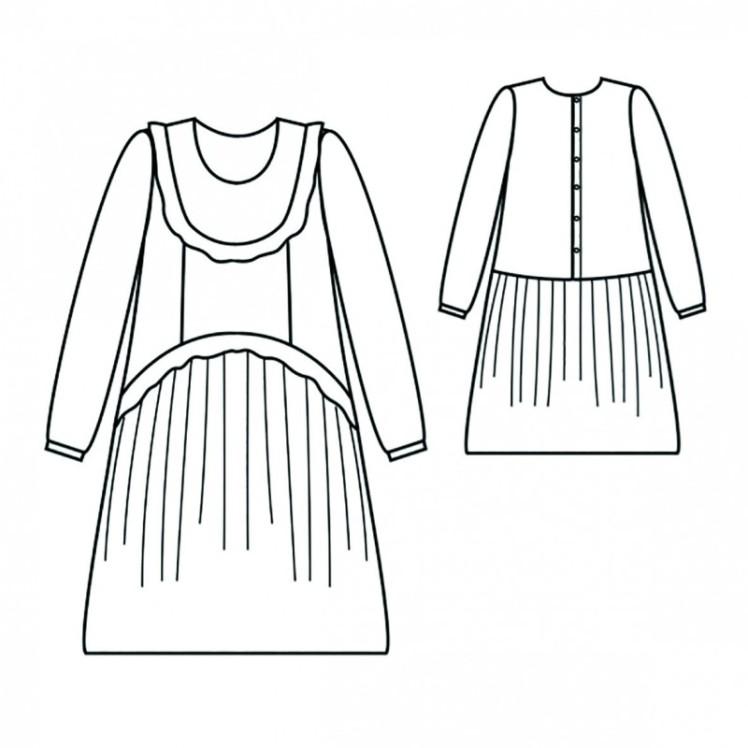 robe-renee3