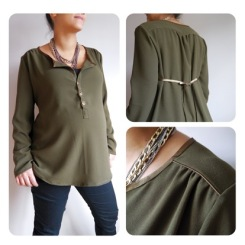 blouse_22h00_copie