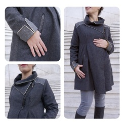 manteau_7h00_copie