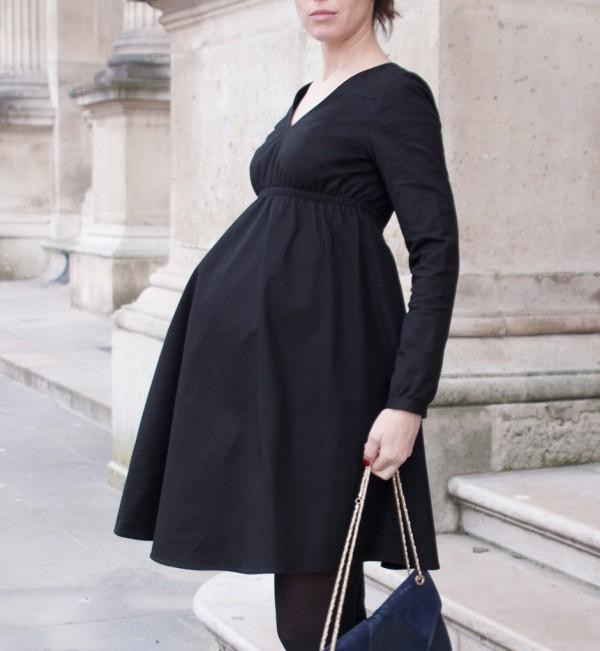 quality design 57510 95a86 vignette-robe-grossesse-femme-enceinte-be-pretty-patron-couture-600x651.jpg