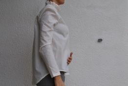 blouse_dahlia_couv