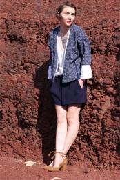 kit_kimono_marana_bleu_3