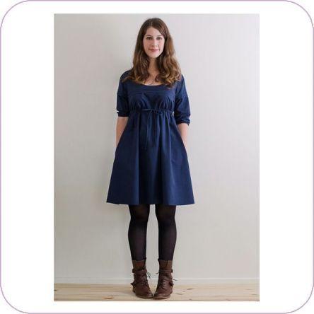 robe-aubepine