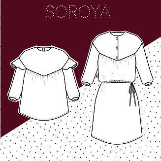 soraya-2-en-1-blousetop