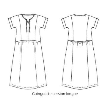 robe-guinguette (1)