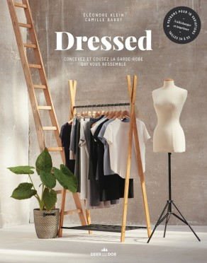 livre-couture-dressed